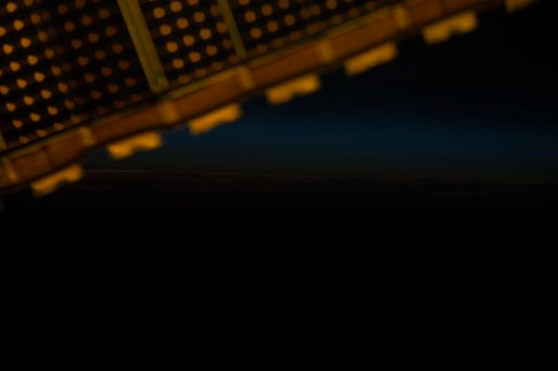 iss052e018488.jpg