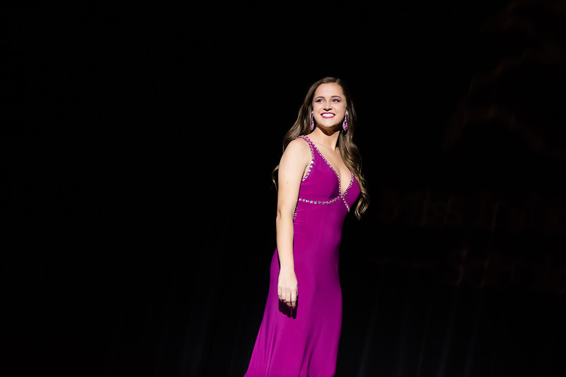 October 28, 2018 Miss Indiana State University DSC_1068.jpg