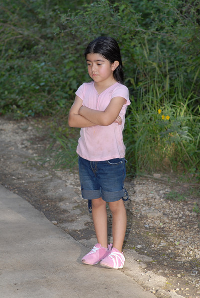 2007 09 08 - Family Picnic 341.JPG