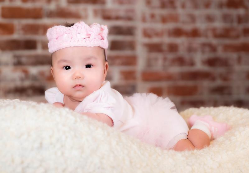 BabyGrl-9Web.jpg