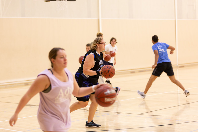 AggieACHIEVE and PEAP Basketball_0005.jpg