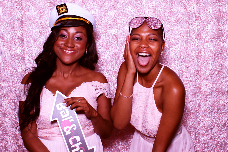Huntington Beach Wedding (202 of 355).jpg