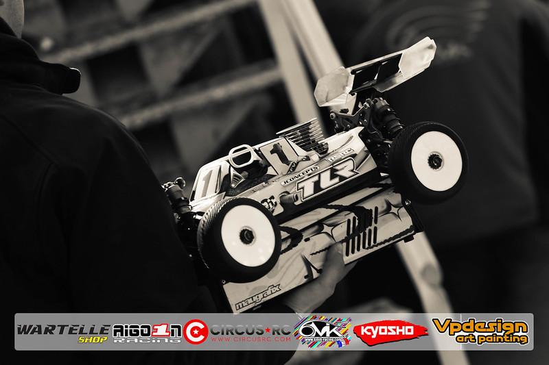 CFE2 action pit samedi7.jpg