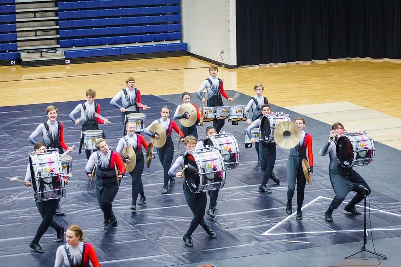 2019 Lebanon Drumline Dayton Prelims-122.jpg