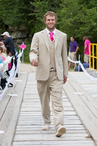 Tim and Sallie Wedding-0790.jpg