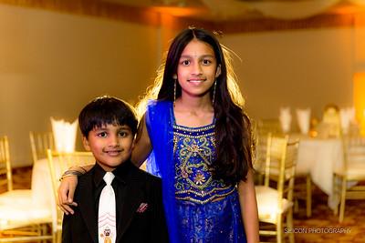 Naveen Namratha Friends