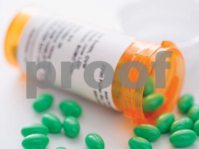 fda-update-4-medication-safety-tips-for-older-adults