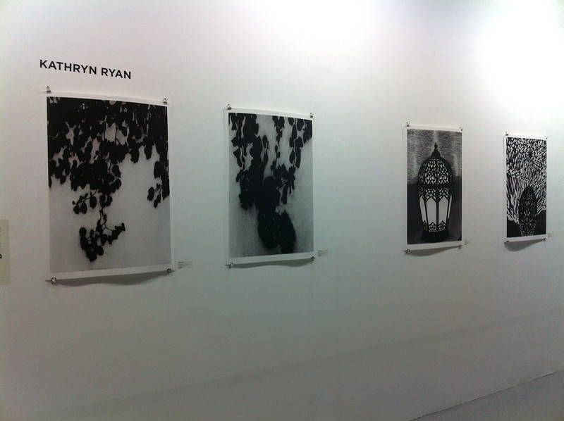 2013 Capsule Arts, Limited Edition Print Collection , Dubai