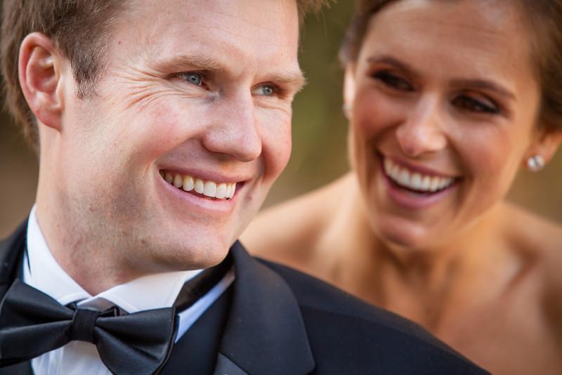 285 Rachel and Brandon's Wedding Full Res Final.jpg