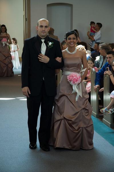 Legendre_Wedding_Ceremony025.JPG