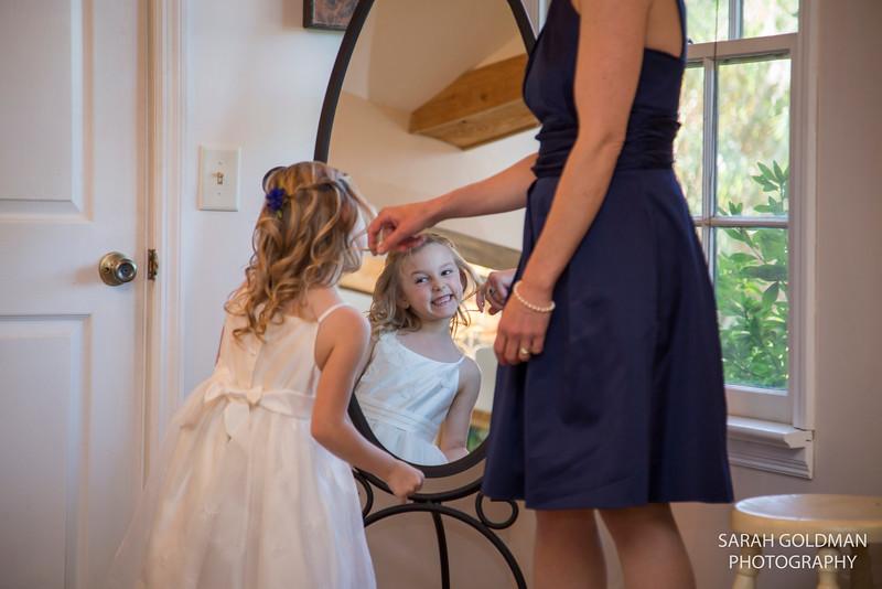 MagnoliaPlantation-wedding (51).jpg