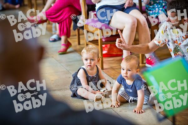 Bach to Baby 2017_Helen Cooper_Croydon_2017-06-19-49.jpg