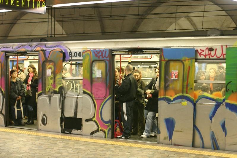 rome-subway_2087320937_o.jpg