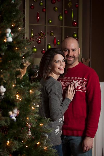 Marsee Christmas-66.jpg