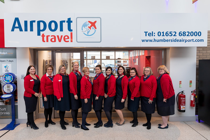 Humberside-Airport-travel-show-05-01-20-1.jpg