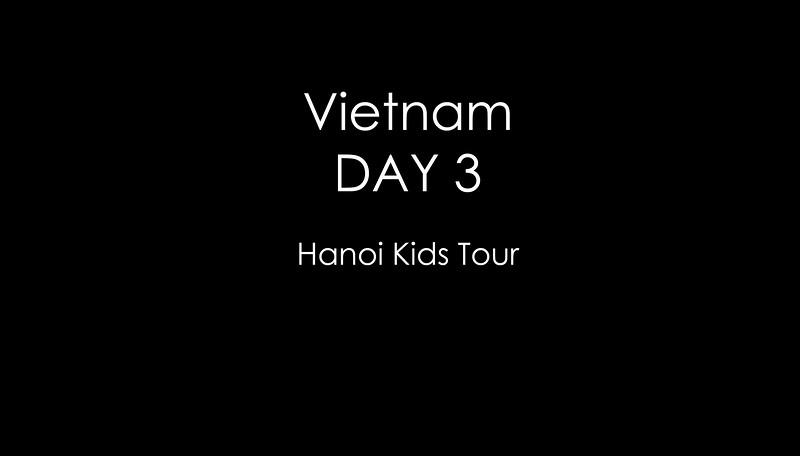 Viet Day 3.jpg