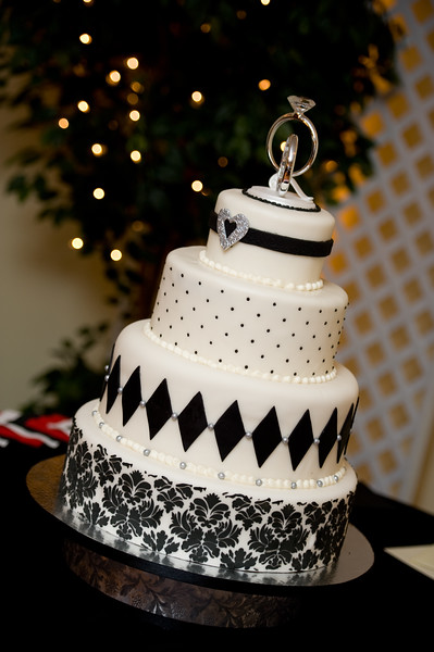 Wedding_Cakes-47.jpg
