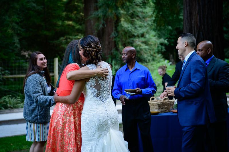 Neelam_and_Matt_Nestldown_Wedding-1547.jpg