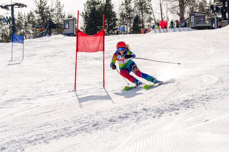 Standard-Races_2-7-15_Snow-Trails-69.jpg