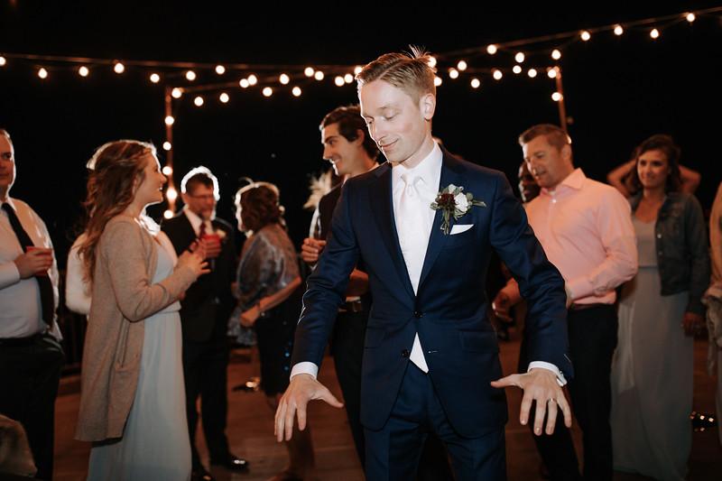 Seattle Wedding Photographer_-2124.jpg