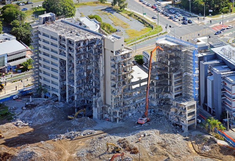 #4611_Gold Coast Hospital_19.3.2015_17.jpg