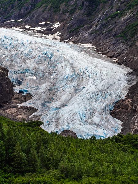 Bear Glacier, BC.jpg