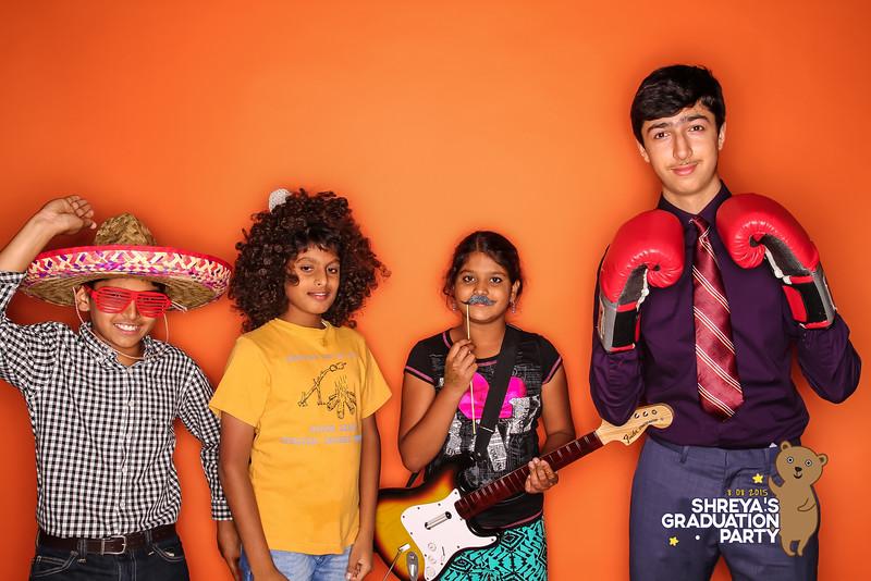 Shreya's Graduation Party - 158.jpg
