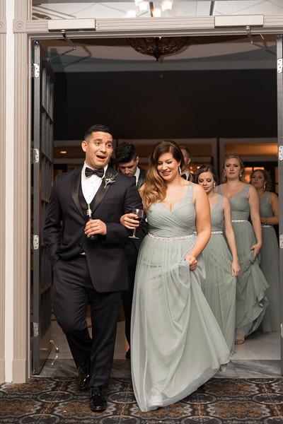 Houston Wedding Photography ~ Brianna and Daniel-1653.jpg
