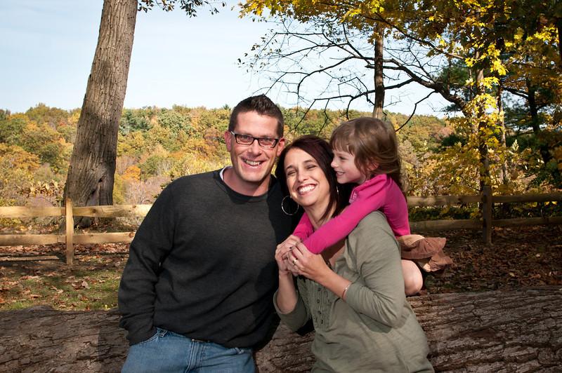 lawsfamily-43.jpg