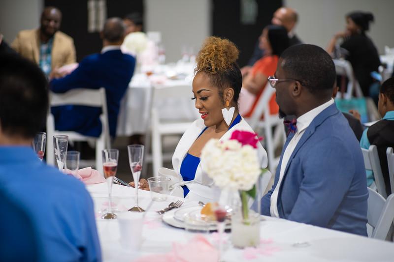 Clay Wedding 2019-00360.jpg