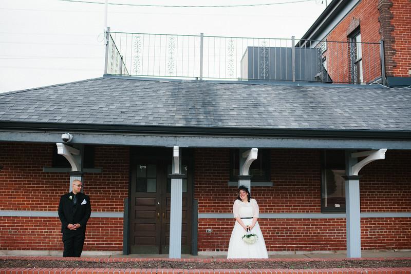 Le Cape Weddings_Natalie + Joe-389.jpg