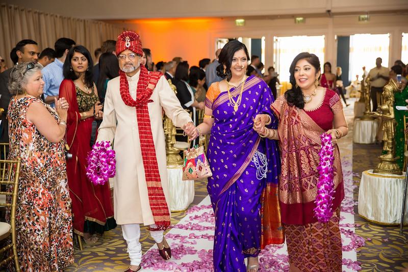 Nisha_Rishi_Wedding-595.jpg