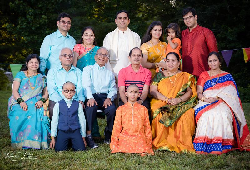 FamilyPicture-1-46.jpg