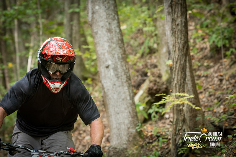 2017 Triple Crown Enduro - Windrock-161.jpg