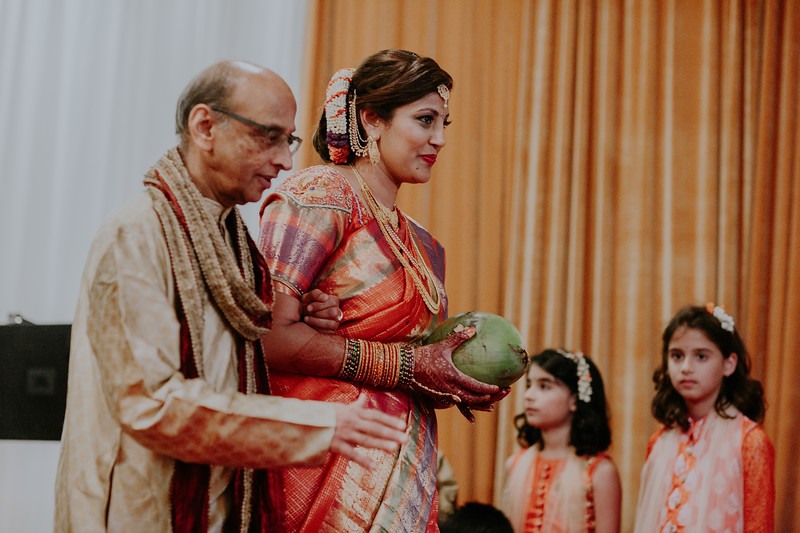 Swapna and Atul-460.jpg