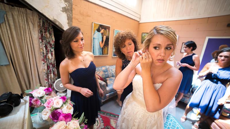 Garrett & Lisa Wedding (069).jpg