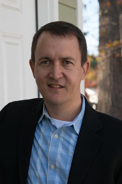Matt-Jankowski-5056.jpg