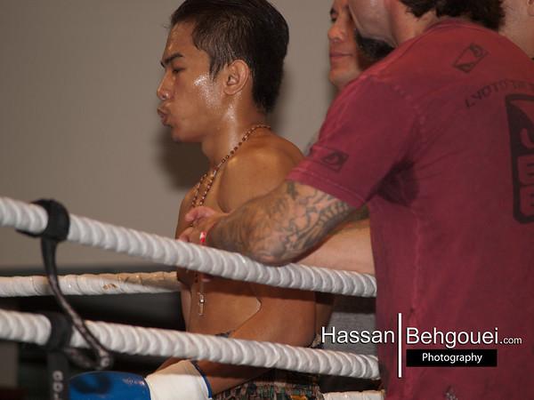 Muay Thai Kai SingThong 1 (8_14_10)