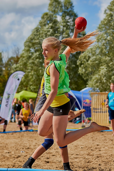 Molecaten NK Beach Handball 2016 dag 1 img 399.jpg