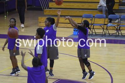 17-12-05_Varsity Girls Basketball vs GHS