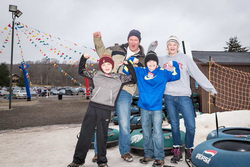Tubing-10th-Anniversary_Snow-Trails-9845.jpg
