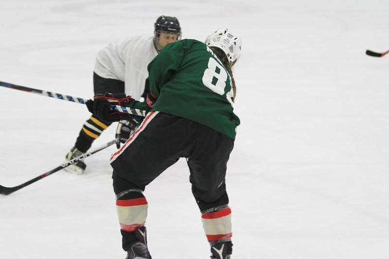 Memorial Hockey Game-120.jpg