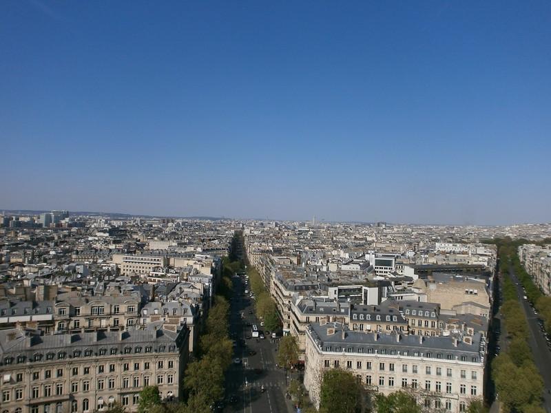 France2015 - Paris (436).JPG