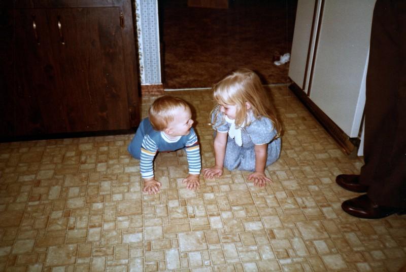 1984_November_Maren_Birthday_and_Open_House_0010_a.jpg