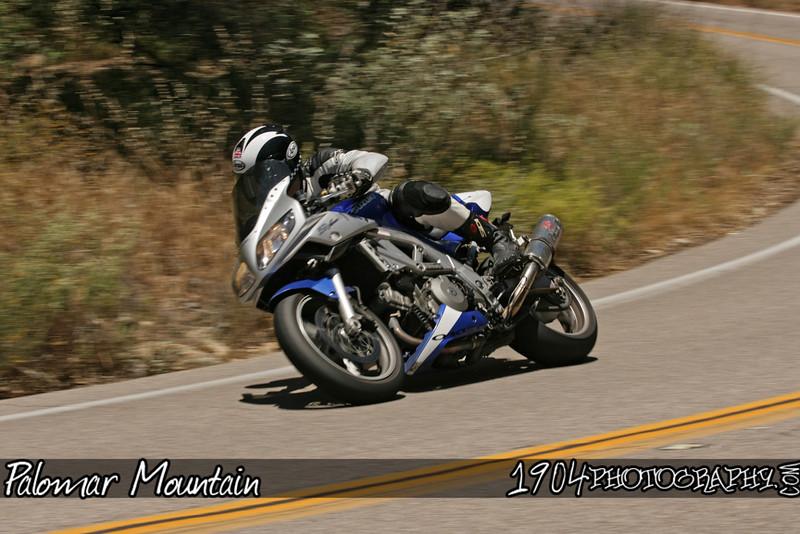 20090621_Palomar Mountain_0801.jpg