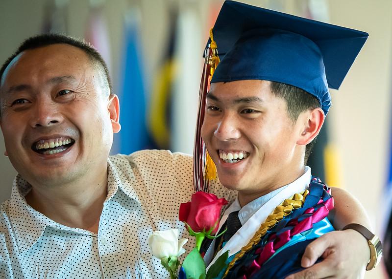 2019 TCCS Grad Ceremony-59.jpg