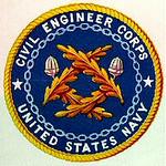 Civil Engineer Corp