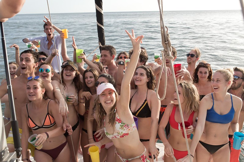 170310_JameyThomas_Catamaran_GiganteBay_110.jpg