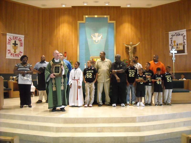 Monsignor Award Ceremony 026.jpg