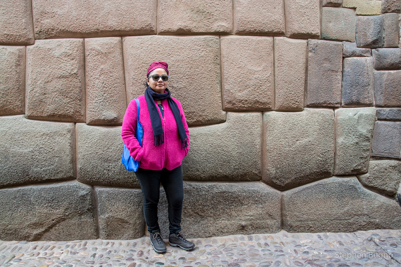 Cusco-3023.jpg